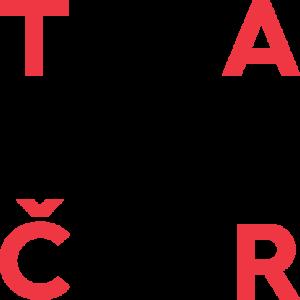 Fatra ve spolupráci s VUT v Brně a s UTB ve Zlíně hledá možnost uplatnění odpadů